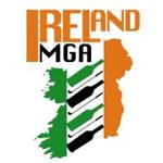 Ireland MGA