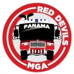 Panama MGA